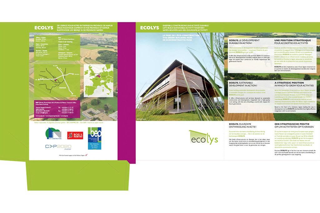 Bep-Ecolys.jpg